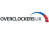 Overclockers Logo Feature