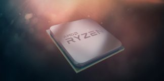 Ryzen 3 1300X Review