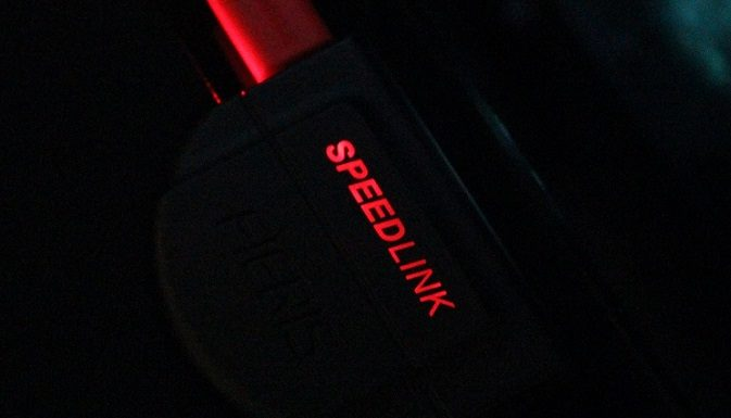 speedlink fieris feat img