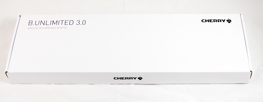 cherry-b-unlimited-3-0-box-front