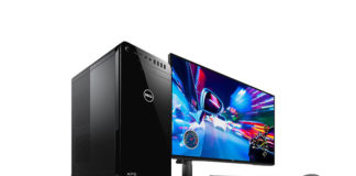 DELL-desktop-tower-xps-pdp-magnum-polaris_Module-01