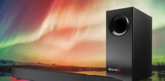 Creative Sound BlasterX Katana PR Feature