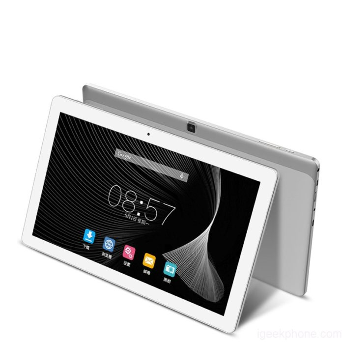 Cube-iPlay-10-Tablet-PC_4