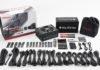 Enermax 1200W Feature