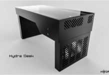 OCUK-Hydra-Desk