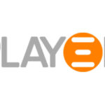 Play3r Logo Featured