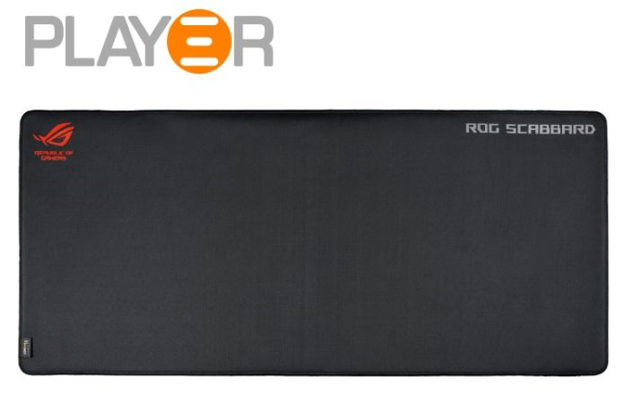 ROG Scabbard Feature