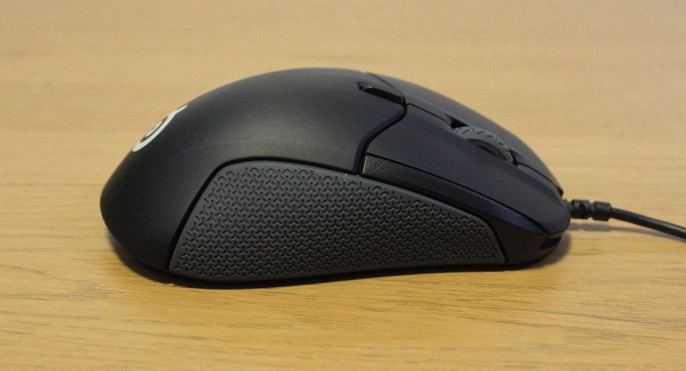 ss rival 310 right view