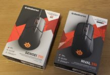 steelseries 310 mice featured image