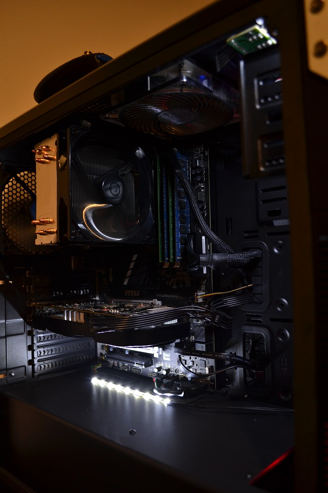 Cooltek NC02 Case (1)