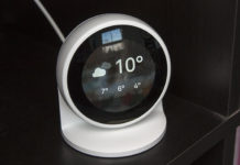 Nest Smart Thermostat Featured