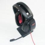 Sennheiser GSP 303 NFSP Feature