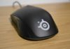 SteelSeries Rival 110 Featured