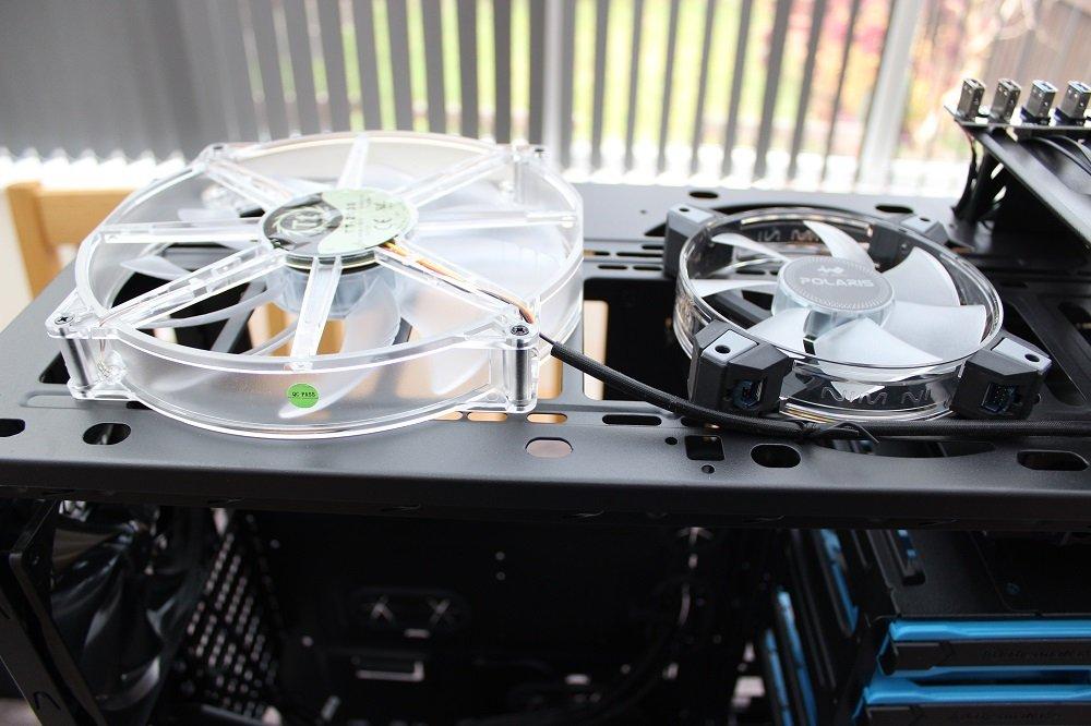 120mm fan for scale