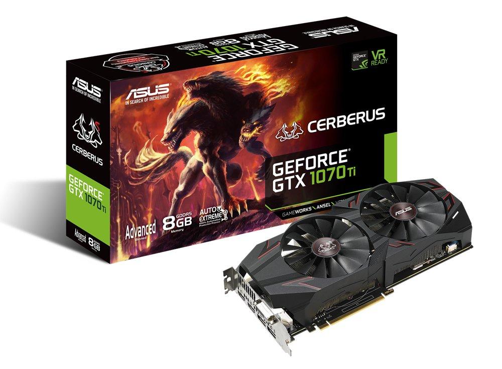 Cerberus-GTX1070TI-A8G_box+vga