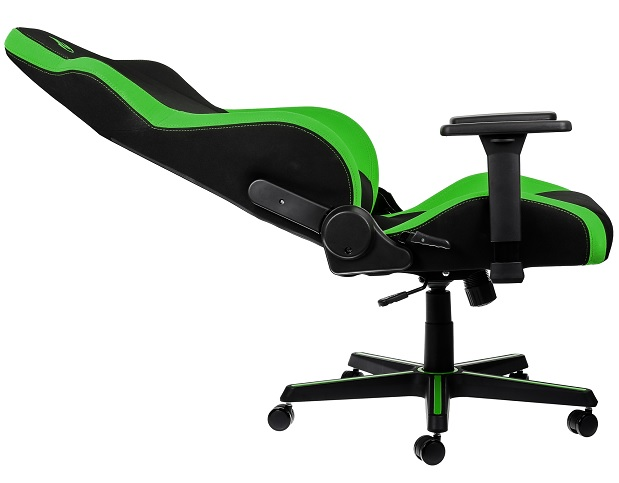 Nitro Concepts S300 Gaming Chair Review Play3r