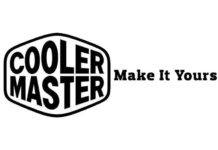 Cooler-Master-Logo-Feature