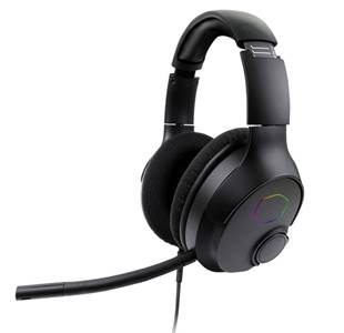 Cooler Master MH850 Headset