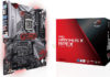 ROG Z370 Apex Review Play3r