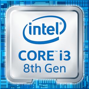 intel-i3-8th-gene