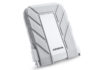 ADATA HD710A Pro Feature