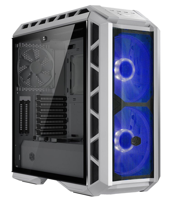 H500P MESH WHITE_45degree-01-light-blue small