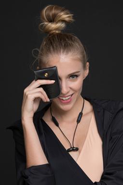 Prime Wireless In-Ears