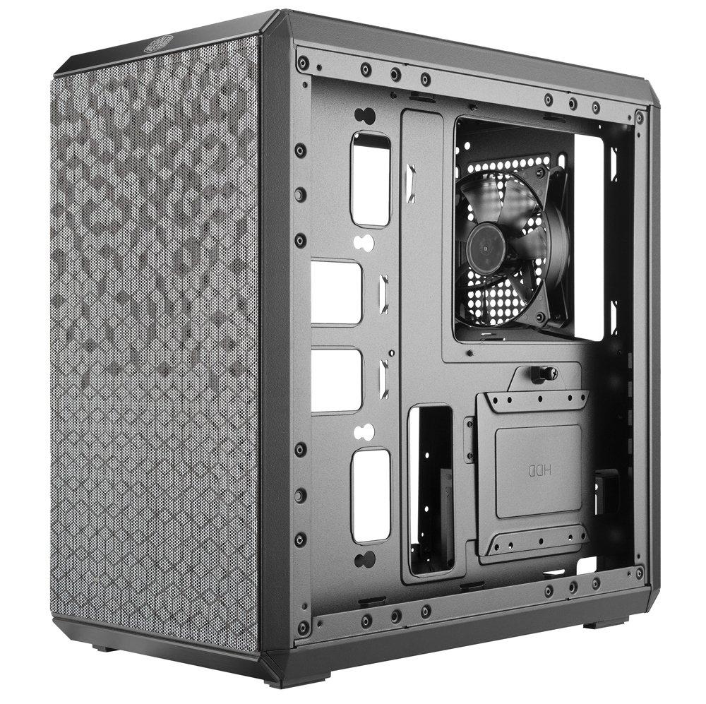 Q300L-A10 small