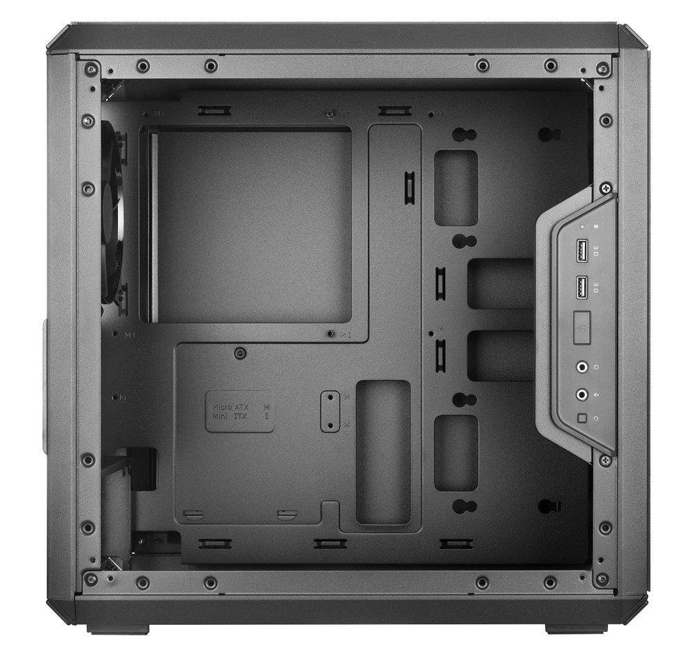 Q300L-A8 small