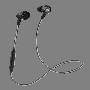 RUN FREE PRO HD Bluetooth Earphones