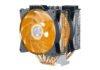 Cooler Master MasterAir MA620P_50 orange Feature