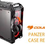 Featured Panzer Evo case