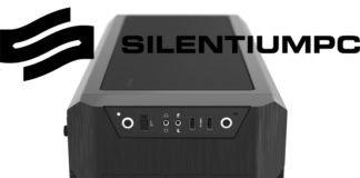 SilentiumPC Armis AR7 feature