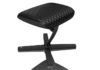 noblechairs Foot Rest RL Black 0002