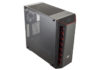 Cooler Master MasterBox MB510L Feature