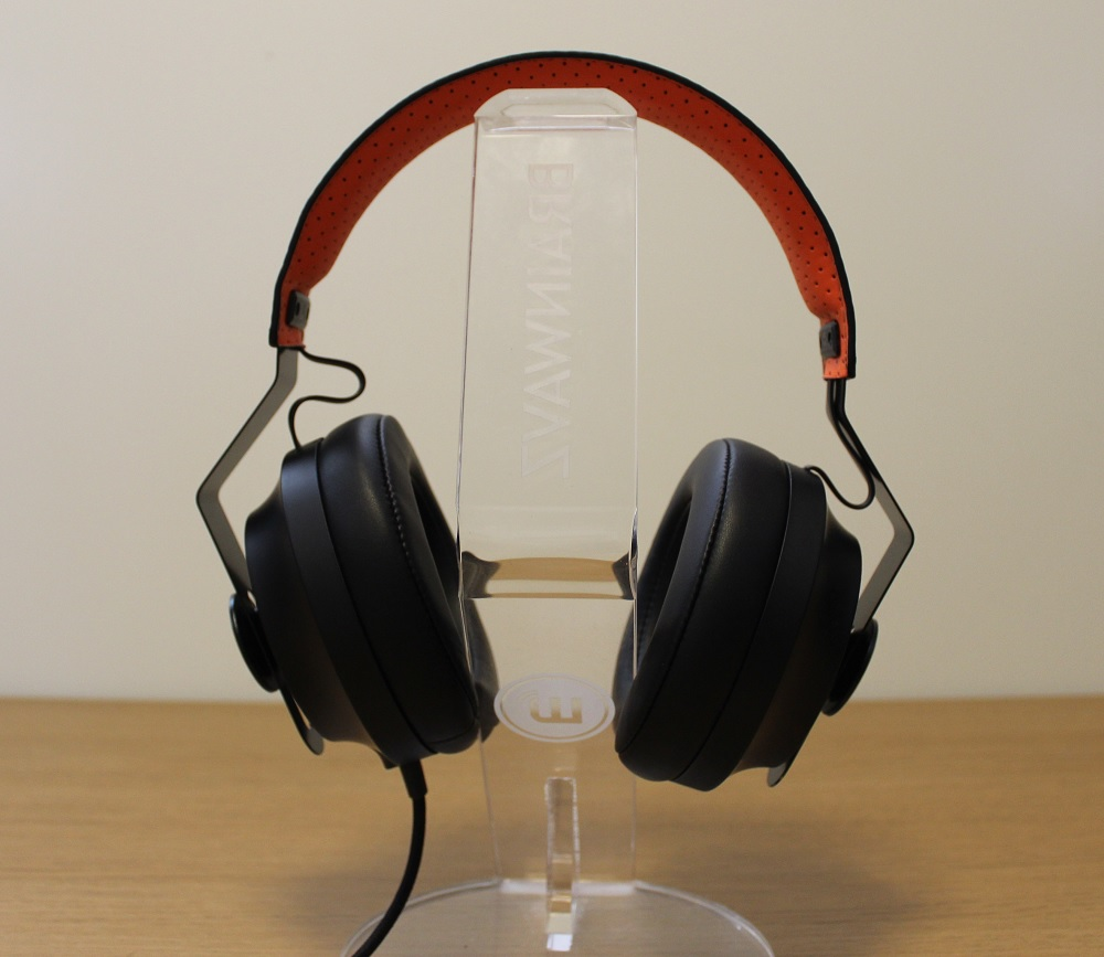 Cougar Phontum headset thin pads