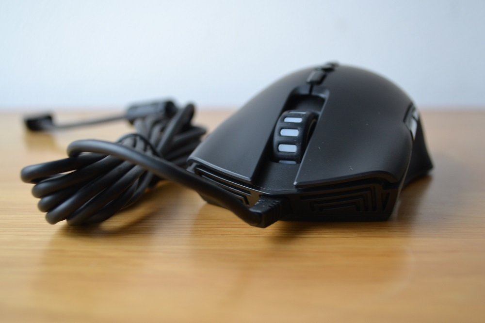 CoolerMaster CM310 Mouse (6)