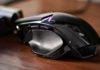 AZIO Aventa Mouse Feature
