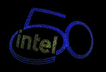 Intel 50 years old feature