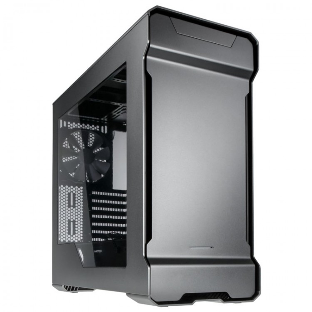 OCUK Phanteks Enthoo Evolv ATX MIDI Tower