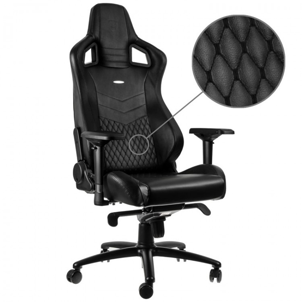 OCUK noblechairs EPIC Series