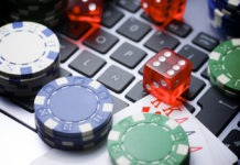 Best Online Casino 2018
