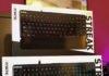 Fnatic Streak and miniStreak RGB Mechanical Keyboard (3)