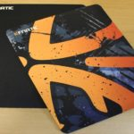 fnatic mats featured image