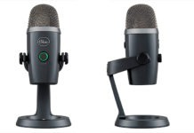 Blue Yeti Nano Featured Image