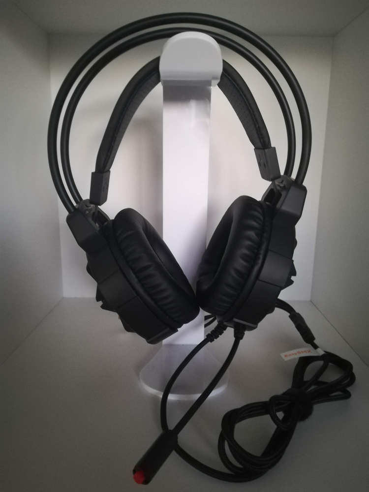 EasySMX-COOL-2000-Headset-Front