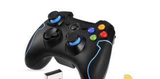 EasySMX Wireless Controller Featured (1)