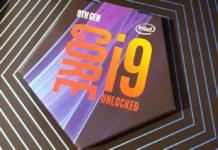 Intel Core i9-9900K CPU Review