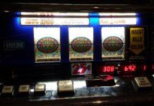 Online-Slots