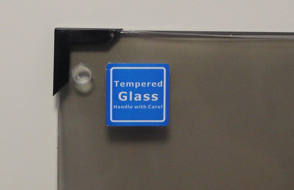 TT V200 TG RGB corner protector